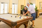 The Verandah Assisted Living & Memory Care, Lake Charles