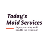 Today's Maid Services Killeen, TX