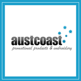 Austcoast Embroidery, Oakleigh