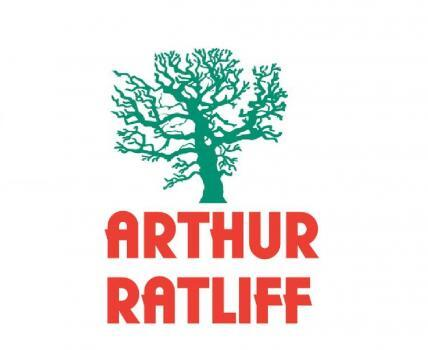 Profile Photos of Arthur Ratliff Tree and Stump Removal LLC 8025 S High Point Ln - Photo 1 of 4