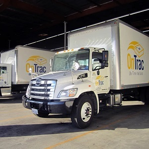 Profile Photos of OnTrac 1121 Montague Expy - Photo 5 of 6