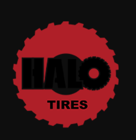 Profile Photos of Halo Tires 1953 N. Warren Rd - Photo 1 of 1