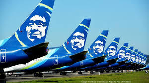 Profile Photos of Alaska Airlines 263 N Laurel Ave - Photo 2 of 3