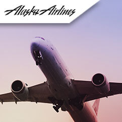 Profile Photos of Alaska Airlines 606 D St - Photo 1 of 3