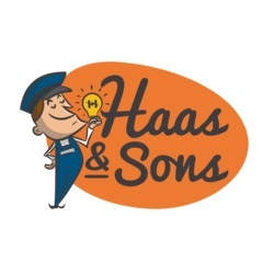 Profile Photos of Haas and Sons Electric Inc 7790 Central Ave - Photo 1 of 1
