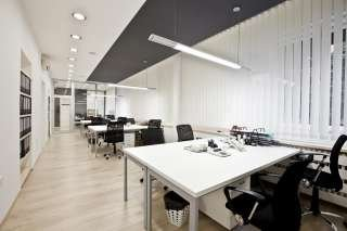 Stoica Office Interiors