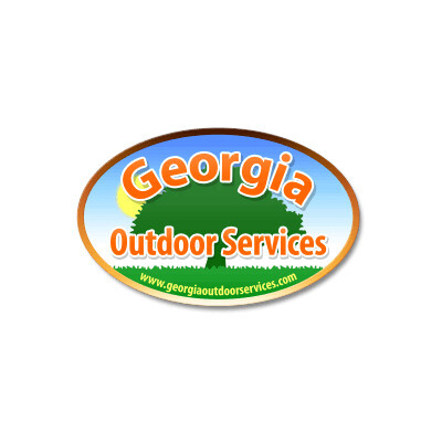 Profile Photos of Georgia Outdoor Services 3255 Lawrenceville Suwanee Rd, Suite P-225 - Photo 1 of 3