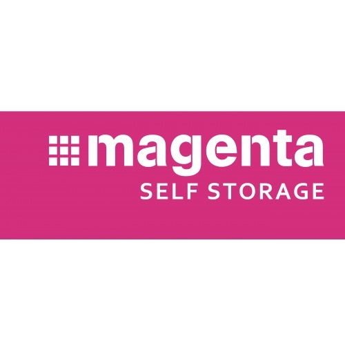 Profile Photos of Magenta Self Storage Nottingham Lady Bay Bridge, Meadow Lane - Photo 3 of 4