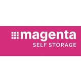 Magenta Self Storage Nottingham Lady Bay Bridge, Meadow Lane