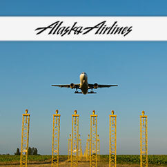 Profile Photos of Alaska Airlines 79 Chysis Rd - Photo 2 of 2