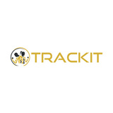 Trackit INC, New Westminster