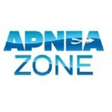 Apnea Zone Diving and Snorkeling Club, MÖVENPICK