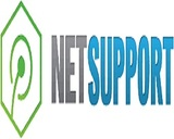 NetSupport Hipwell House, Church Street