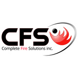 Complete Fire Solutions Inc., Neenah
