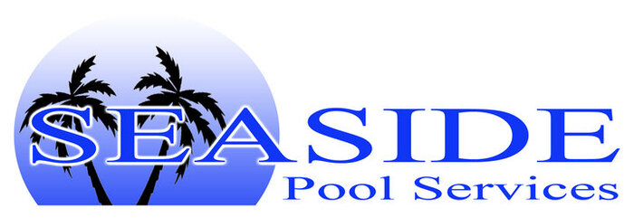 Profile Photos of Seaside Pool Services, Inc. 11625 Custer Road, #110-375 - Photo 1 of 1