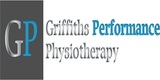 Griffiths Performance Physiotherapy 14 Front St N
