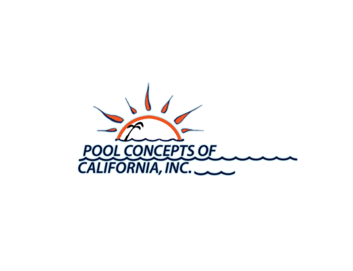 Profile Photos of Pool Concepts of Ca Inc 2653 Sierra Way - Photo 1 of 1
