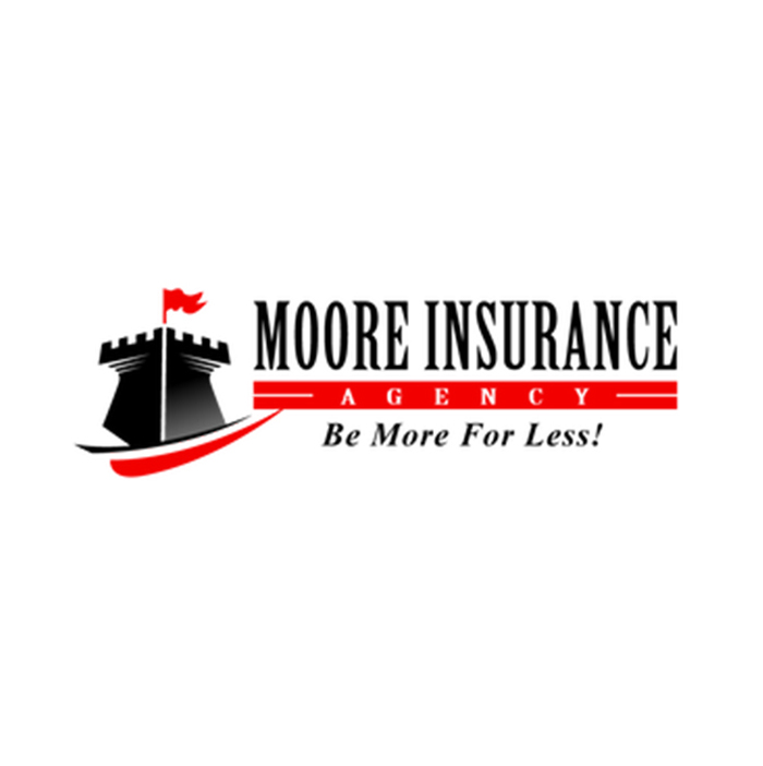 Profile Photos of Moore Insurance Agency 2109 S Clear Creek Rd - Photo 1 of 1