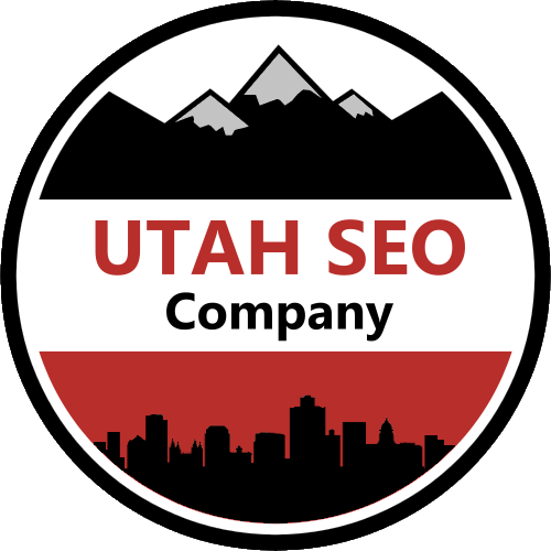 Profile Photos of Utah SEO Company 6054 West 9790 South Suite D - Photo 1 of 1