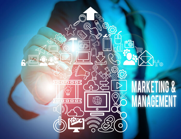 Utah SEO Company Online Marketing Account Management Utah SEO Company Services of Utah SEO Company 6054 West 9790 South Suite D - Photo 3 of 5