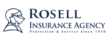 Profile Photos of Rosell Insurance Agency 647 Newman Springs Road - Photo 1 of 1