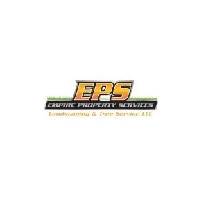 Profile Photos of EPS Landscaping & Tree Service LLC 1879 NW 141st Ave - Photo 1 of 4