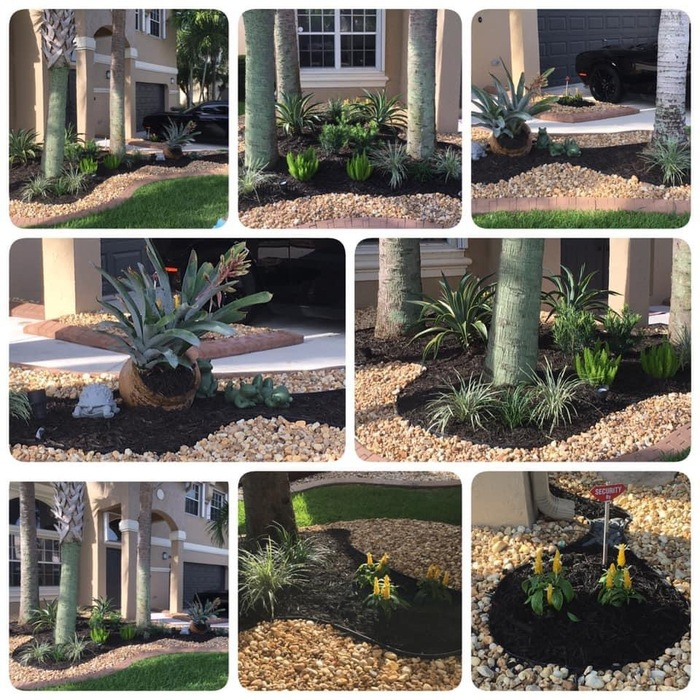 Profile Photos of EPS Landscaping & Tree Service LLC 1879 NW 141st Ave - Photo 3 of 4
