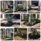 EPS Landscaping & Tree Service LLC 1879 NW 141st Ave