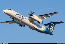Profile Photos of Alaska Airlines 420 E Sevier St - Photo 1 of 3