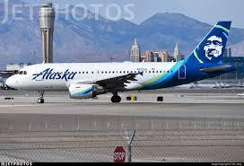 Profile Photos of Alaska Airlines 420 E Sevier St - Photo 3 of 3