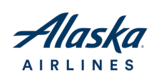 Alaska Airlines 88 S State St