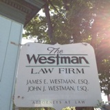 The Westman Law Firm, Jamestown