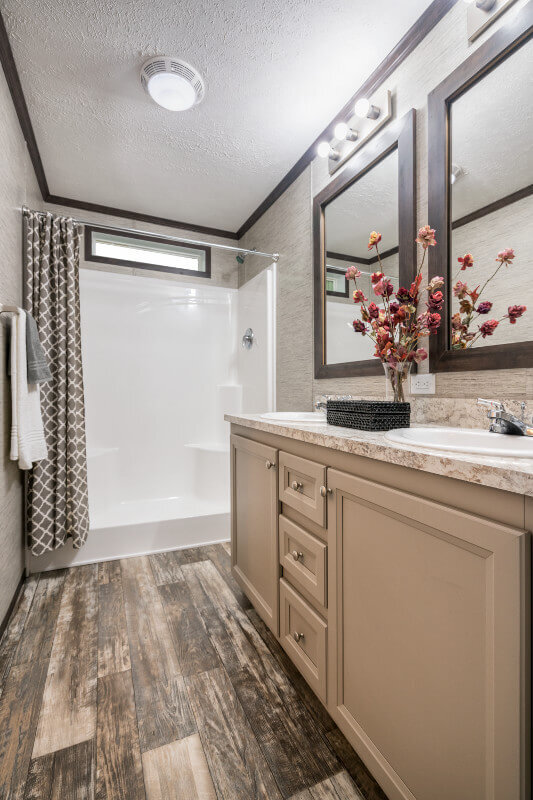 New Album of Village Square Manufactured Home Community 875 W Grand River Ave - Photo 9 of 9