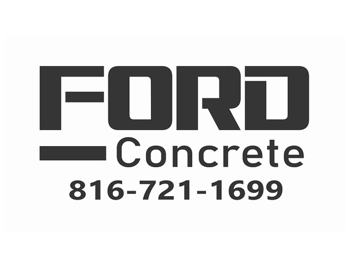 Profile Photos of Ford Concrete Construction Company 12816 East 47th St S - Photo 1 of 1