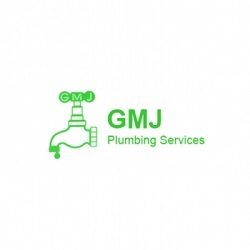 Profile Photos of GMJ Plumbing Services Serving area - Photo 1 of 1