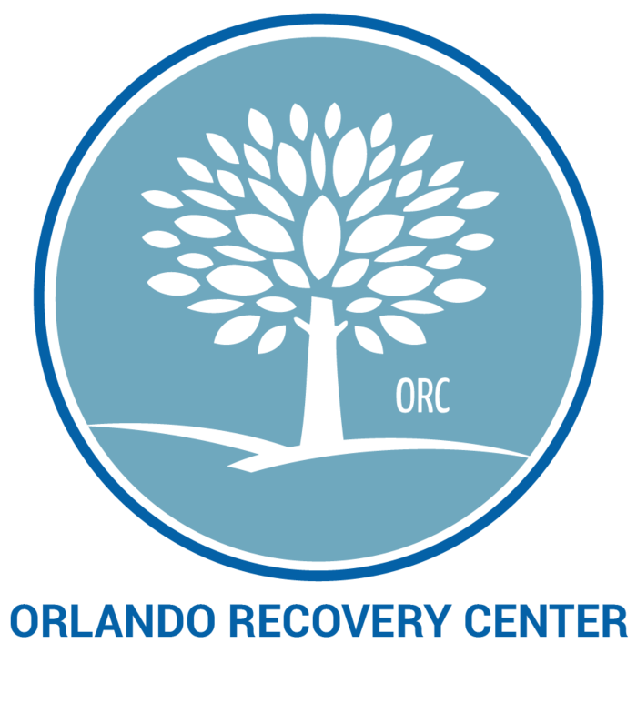 Profile Photos of The Recovery Village Orlando 6000 Lake Ellenor Dr - Photo 1 of 1