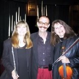 Profile Photos of La Folia Chamber Ensemble