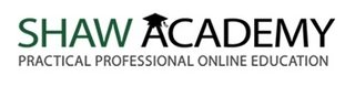 Shaw Academy for Financial Trading