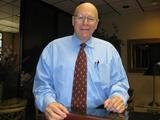 Profile Photos of William A. Chestnut, Attorney at Law