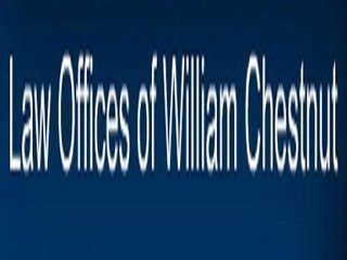 William A. Chestnut, Attorney at Law