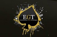 EGT- Custom  and Internet Sweepstakes Game Development Software