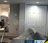 FDP Mold Remediation | Mold Remediation McLean 8231 Crestwood Heights Dr
