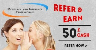 Best Rate Mortgage.. refer a friend and earn £50.00