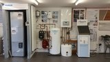 Profile Photos of FMC Heating & Renewables LImited