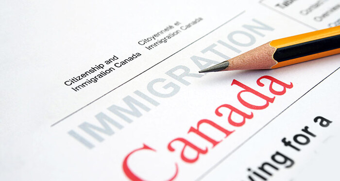 Applying for Canadian Residency on Humanitarian and Compassionate Grounds - https://www.oraclelegalservices.ca/blog/canadian-residency-humanitarian-compassionate-grounds-application/ Blog Photos of Oracle Legal Services 40 Wynford drive - Photo 4 of 23