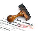 Toronto Lease Agreement Oracle Legal Services 40 Wynford drive