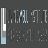 Living Well Institute for Skin and Laser