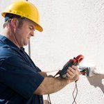 Emergency Electrician Perth