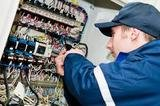 Pricelists of Emergency Electrician Perth