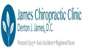 James Chiropractic Clinic